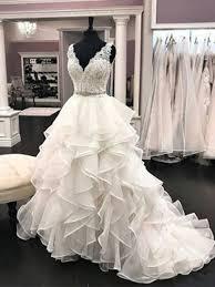 wedding gowns divisoria philippines