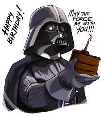 Pin De Fb Clau Dia En Birthday Wishes Feliz Cumpleanos Atrasados Feliz Cumpleanos Chistoso Cumpleanos Divertido