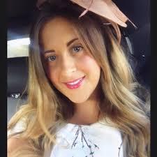 Abby Jones (@AbbyJo_12)   Twitter