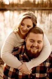 Tyler + Logan | Engagement My sweet... - Abigail Brier Photography |  Facebook