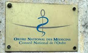 Conseil de l'Ordre - Encyclopédie médicale