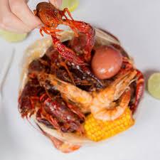 Dallas' Best Seafood Restaurants — 10 ...