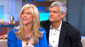 Lauren Scruggs' Parents Interview: Model Who Walked into Airplane ...