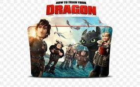 train your dragon desktop wallpaper