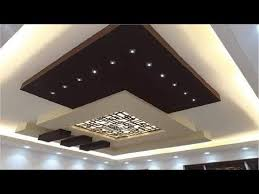 pop ceiling design ideas for hall from