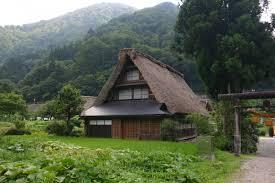 """Résultat de recherche d'images pour """"village traditionnel japonais"""""""