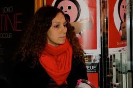 GO du moment - Uda Benyamina / son film Bâtarde remporte le prix Century à  Dubaï - 11/12/13 - Le Gri-Gri International Satirique africain francophone