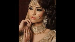 bridal makeup tutorial stani saubhaya