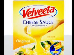 velveeta cheese nutrition facts eat