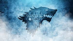 results for game of thrones wallpaper