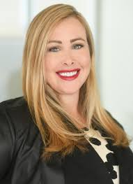 Abby Jones at Nan and Company Properties - Luxury Real Estate ...