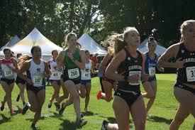 Adriana Cook - Cross Country - Marshall University Athletics