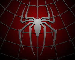931 Spider Man Hd Wallpapers Background Images Wallpaper Abyss