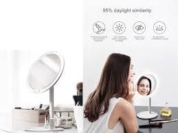aml004 hd daylight makeup mirror