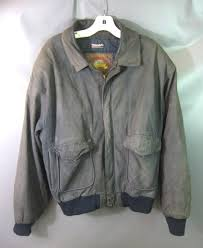 wilsons leather men s xl size leather