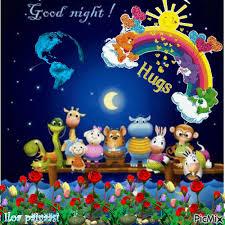 sweet dreams - PicMix