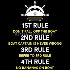 funny pontoon boat capn gift boating