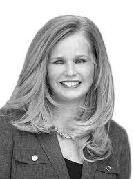 Meredith O'Connor | International Director | JLL Chicago