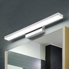 bathroom lighting 9w 16w led warm white