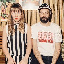 Pomplamoose schedule, dates, events, and tickets - AXS