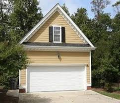 Residential Garages And Sheds Tacoma Permits