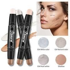 makeup contouring concealer stick