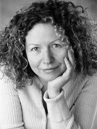 Marjorie Smith - Entreacteurs - Association d'acteurs