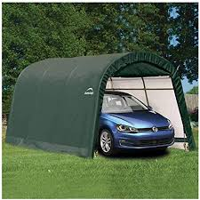 16+ Shelterlogic Carport Amazon  Background