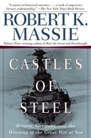 Castles of Steel - Wikipedia