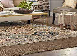 Area Rugs Mats