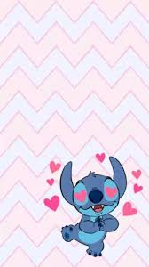 cute lilo and sch iphone 1080x1920