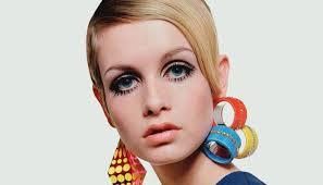 eyelash makeup twiggy eyelash makeup
