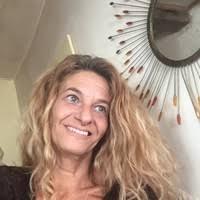florence feraud-aiglin - Région de Paris, France   Profil professionnel    LinkedIn