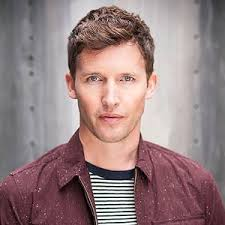 James Blunt Festival Tickets - Festicket