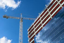 apartment building construction cost