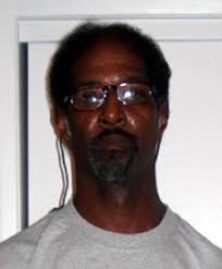 Mario Johnson of Santa Barbara, 1957-2014 | Obituaries - Noozhawk.com