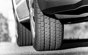 What Causes Flat Spots and How to Fix Them | Tyres On The Drive