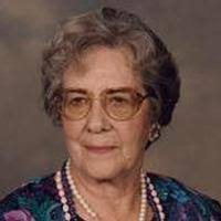 Obituary | Verna Marie Agard of Andover, Kansas | Heritage Funeral Home