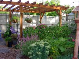 how to build a pergola with catchbook
