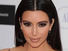what kim kardashian can teach you about