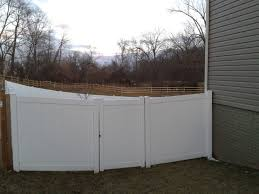 Vinyl Fence Repair Faqs Frequently Asked Questions
