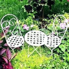 miniature fairy garden supplies zen