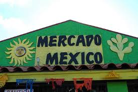 best place to mexican imports