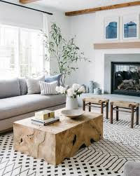coffee table styling ideas for 2019