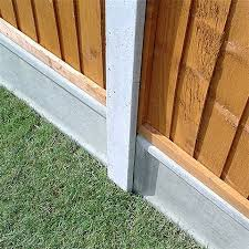 Fence Posts Fence Posts For Sale Buy Fencing Direct