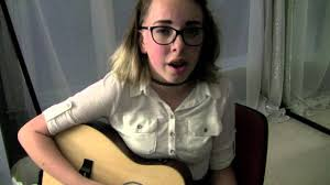 "abby davis / ""stitches"" by shawn mendes - YouTube"