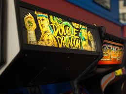 best clic arcade games of 1981