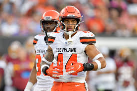 Cleveland Browns vs San Francisco 49ers: 5 predictions for Monday Night  Football