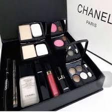 chanel makeup kit makeup southafrica