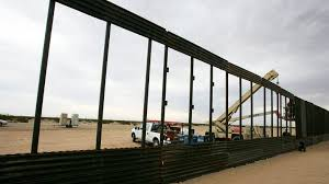 Here S How To Fix Trump S Border Wall